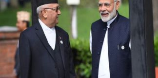 Modi can go to Nepal on the occasion of 'vivah panchmi',