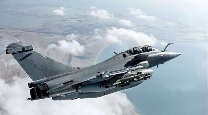 Supreme Court to Centre submit price details of 36 Rafale fighter jets