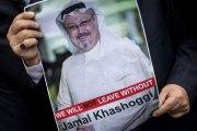 तुर्की ने सऊदी अरब सरकार पर पत्रकार खाशोगगी की हत्त्या का आरोप लगाया