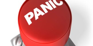 panic-button-get-successful-maneka-committed-to-apply-for-country