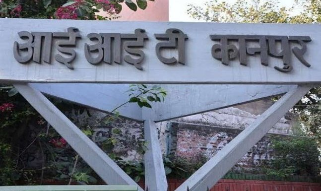 Four Professors of IIT-Kanpur charged for caste-based harassment