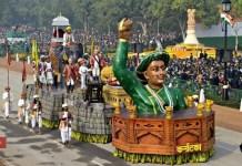 Karnataka government will celebrate Tipu Sultan's birth anniversary