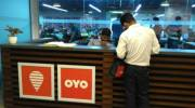 OYO becomes one of the top five hotel chains in China