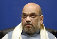 'Amit Shah benefited politically and financially from Sohrabuddin Case