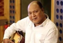 Bollywood's famous singer Mohammed Aziz Has died