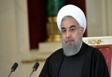 US sanctions on Iran: How a proud nation combats the US economically