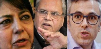 No amendment to permanent resident certificates: Satya Pal Malik