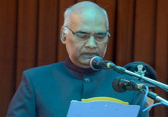 Govt renames DIPP as Department for Promotion of Industry and Internal Trade