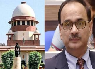 Supreme Court rebuts CVC decision: CBI directs to CBI director Alok Verma, Modi government shocks
