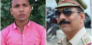 VHP convener and key accused in Bulandshahr violence Yogesh Raj arrested
