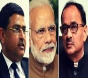 Supreme Court upholds CBI director Alok Verma Canceled decision to send