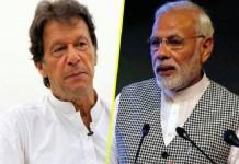 Pakistan will leave Wing Commander Abhinandan tomorrow: Imran Khan
