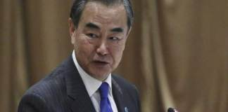 China likely to help ease the India-Pakistan conflict