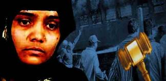 Bilkis Bano case: SC asks Gujarat govt to take action against errant cops within two weeks