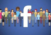 FB Users