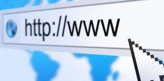 The 30th World Wide Web, Google Create Doodle |