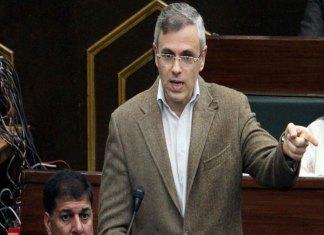 NC declines to meet EC Officials; says govt 'consciously disenfranchised' Kashmiris