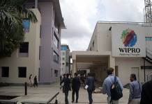 Wipro and IIT Kharagpur join hands; to conduct joint research on 5G and AI