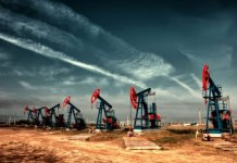 Geopolitical tensions and supply-side uncertainties boosting oil prices