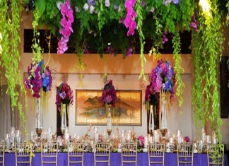 Demand for Indian weddings in Turkey at an all time high