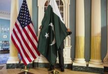 Steps by Pakistan against terror groups post Pulwama Attack are still reversible: US Official