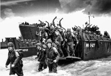 D-Day Landings: June 6, 1944,Victory in Normandy