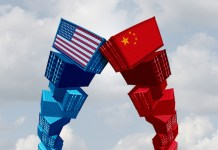 What does the US-China Trade War mean for India and World Geopolitics?