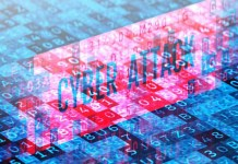 US cyber attacks on Tehran targets - A failure.