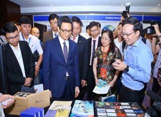 Vietnam: Innovation to adapt to the Industrial Revolution 4.0