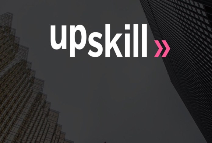 Upskilling is the need of the hour, millions of women to lose jobs due to automation worldwide