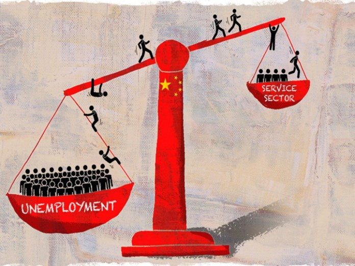Education is not enough to abolish unemployment in India as key skills are still lacking