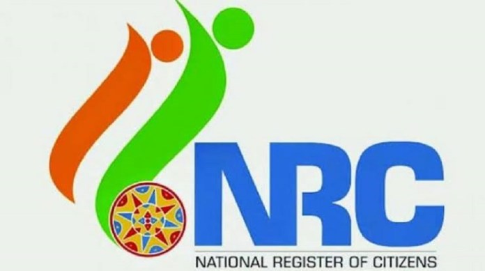 Four Ways Citizens Can Repel Dangers of All-India NRC