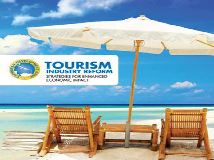 Extensive Analysis of the Global Niche Tourism Industry