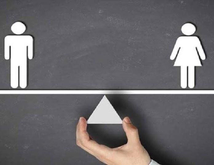 Promoting Gender sensitization through activity based curriculum