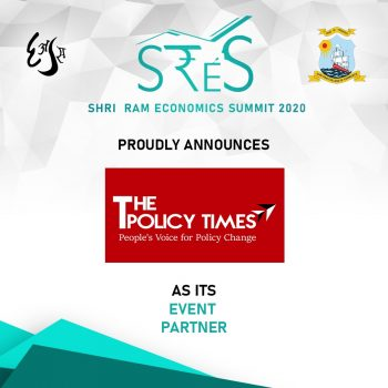 SRES20-The Policy Times