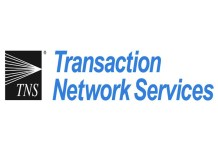 INDIA'S PAYMENTS INFRASTRUCTURE BOOSTED BY TNS DOMESTIC WIRELESS ACCESS LAUNCH