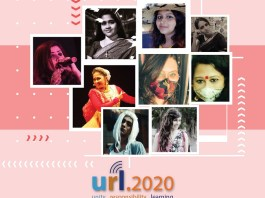 NSHM Media School launches country's first mindful virtual infotainment #URL2020-The Policy Times