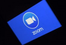 'We are American, Not Chinese company'; Zoom CEO deny the allegations.The policy times