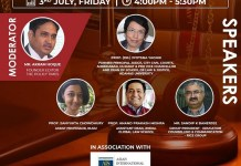 Career Guidance | Experts talk on Law as a career with diverse opportunity & wider perspective. the policy times
