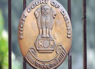 Take the decision, delete Facebook or quit army; Delhi High Court to army officer. The policy times