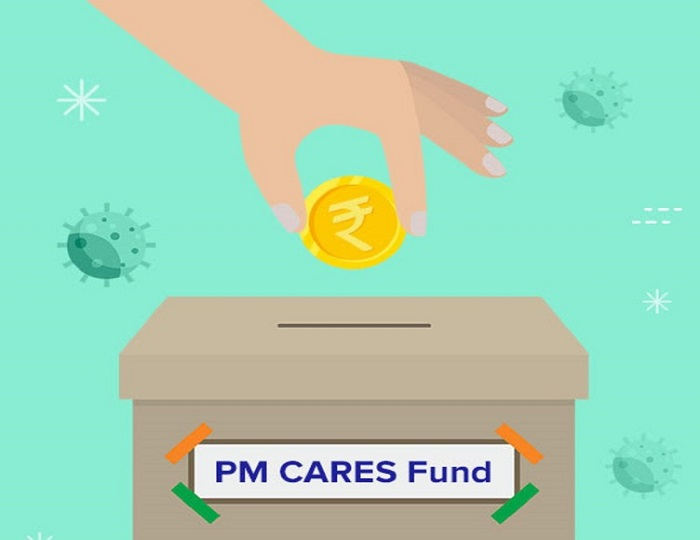 PM CARES Fund: Damaging NGOs, witnessing stiff downfall in donations. The policy times