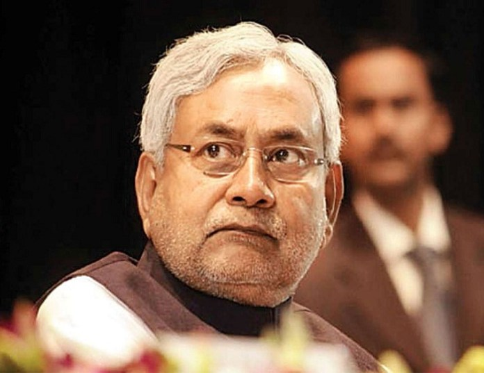 Bihar government launches new special schemes for its employees working against covid-19. The policy times