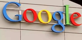 Google partners with CBSE to train over 1 million teachers by the end of 2020. The policy times