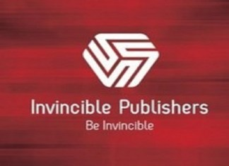 invincible publishers. The policy times