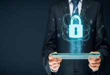Unleashing National growth through proper Cyber Security control in place post COVID – 19 . The policy times