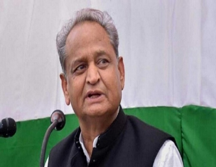 Rajasthan cabinet allows 5% reservation for most backward class in judicial services. The policy times