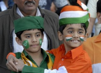 Child rights impacted the worst by cross-border terrorism: India in UN convention. the policy times