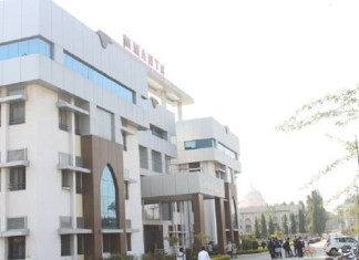 MMANTC to facilitates admission cost for the EWS students. the policy times
