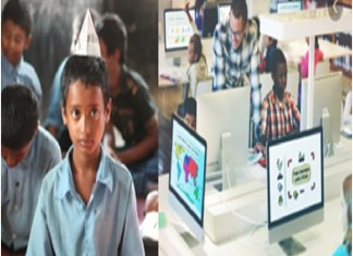 E-learning Brings Digital Divide in India, Hit the Vulnerable Hard. the policy times