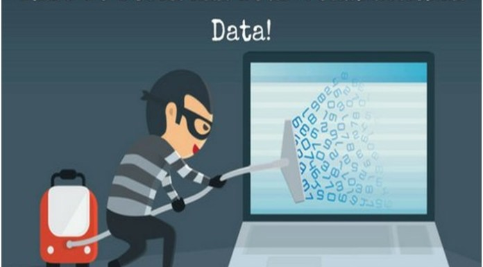 Digital Privacy- A Rising Concern amongst Netizens.the policy times